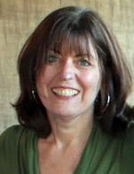 Visit Profile of Virginia Tucker