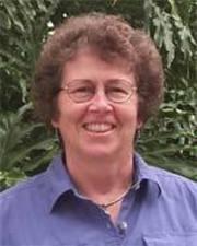 Visit Profile of Pamela Hallock-Muller