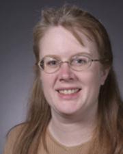 Visit Profile of Kristine K. Stacy-Bates