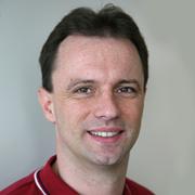 Visit Profile of Thomas Henker