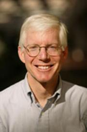 Visit Profile of Rev. James L. Fredericks