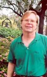Visit Profile of Frank Thompson