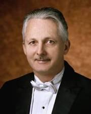 Visit Profile of Alan Mitchell