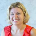 Visit Profile of Jaclyn Conelius