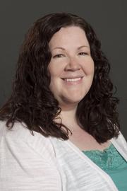 Visit Profile of Carolyn Adams