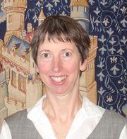 Visit Profile of Linda Marie Zaerr