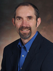 Visit Profile of Chris A. Miller, Ph.D.