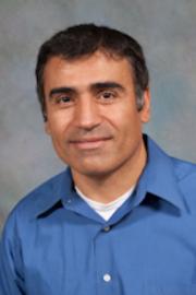 Visit Profile of Reza Oladi