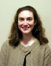Visit Profile of Suzanne Cohen