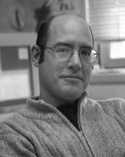 Visit Profile of David L. Patrick