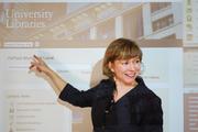 Visit Profile of Heather Jagman