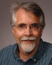 Visit Profile of Edward A. Goedeken