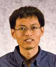 Visit Profile of Song Zhang