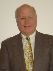 Visit Profile of Lester F. Goodchild