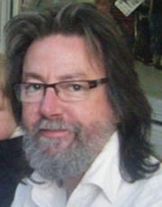 Visit Profile of John Smith