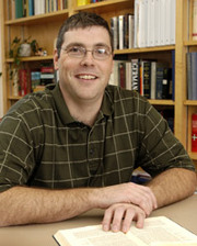 Visit Profile of Kevin P. Sullivan