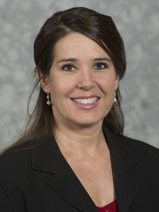 Visit Profile of April D. Crommett, Ph.D.