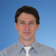 Visit Profile of Michael J. Simmonds