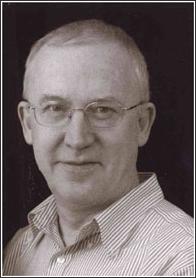 Visit Profile of Reinier H. Hesselink
