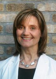 Visit Profile of Carol Reade