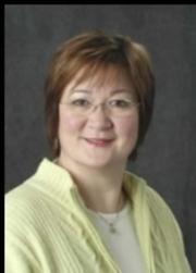 Visit Profile of Brenda L. Hoskins DNP, ARNP