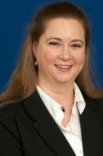 Visit Profile of Elizabeth Rasnick