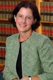 Visit Profile of Mary L. Clark