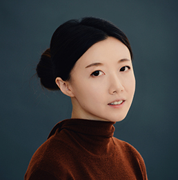 Visit Profile of Shanshan Wang