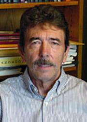 Visit Profile of Bob Williams