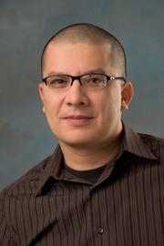 Visit Profile of Carlos Eduardo Garcia