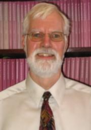 Visit Profile of P. Geoffery Allen