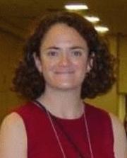 Visit Profile of Sara Winstead Fry