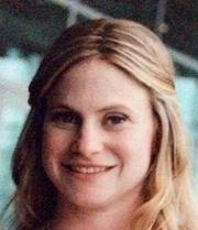 Visit Profile of Cara Erdheim Kilgallen
