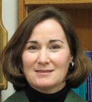 Visit Profile of Brenda K Bushouse