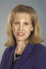 Visit Profile of Lisa Masteralexis