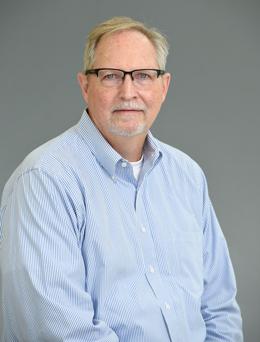 Visit Profile of John B. Roney