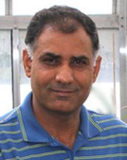 Visit Profile of Om Parkash