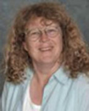 Visit Profile of Lynn E. Moody