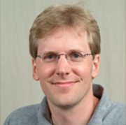 Visit Profile of Christopher J. Larsen