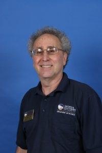 Visit Profile of Clayton H. Heller