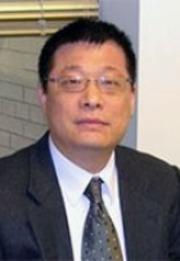 Visit Profile of Yang Lin