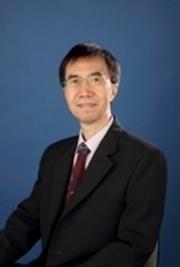 Visit Profile of Prof. LOO Wai-sing, Alfred