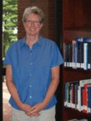 Visit Profile of Barbara L. Morgan