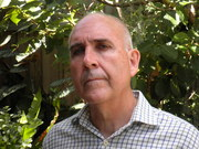 Visit Profile of Terence H Irving, Dr (Terry)