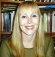 Visit Profile of Louise D'Arcens