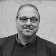 Visit Profile of Joseph Krupczynski