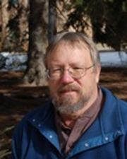Visit Profile of Steven L Miller