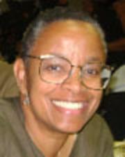 Visit Profile of Lisa F. Saunders