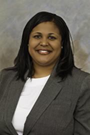 Visit Profile of Tera R. (Hurt) Jordan