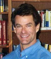 Visit Profile of Stuart Rugg